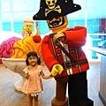0216-Legoland Malaysia Resort-61