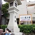 2015-0404-波上宮-02.jpg