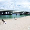 2015-0404-波上海灘-02.jpg