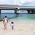2015-0404-波上海灘-04.jpg