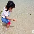 2015-0404-波上海灘-07.jpg