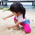 2015-0404-波上海灘-10.jpg