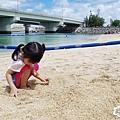 2015-0404-波上海灘-13.jpg
