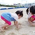 2015-0404-波上海灘-15.jpg