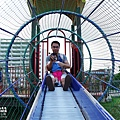 2015-0404-海軍壕公園-04.jpg