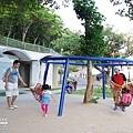 2015-0404-海軍壕公園-36.jpg