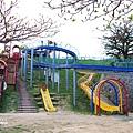 2015-0404-海軍壕公園-44.jpg