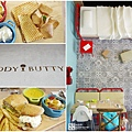 0420-Buddy Butty-45_Fotor_Collage