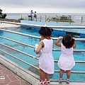 2015-0405-沖縄美ら海水族館-45