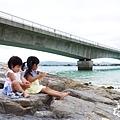 0406-古宇利-29.jpg