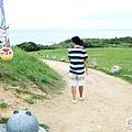 0406-古宇利-40.jpg