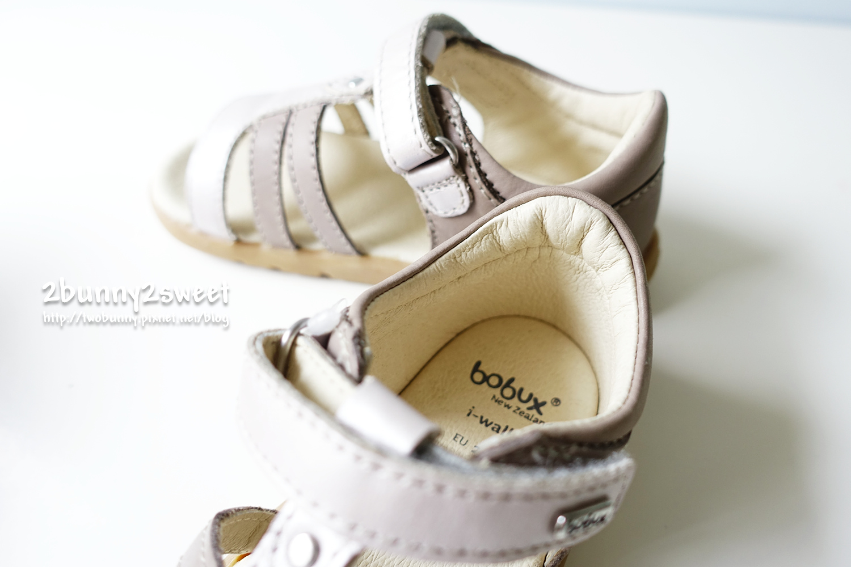 Bobux-20.jpg
