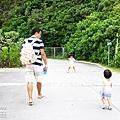 2015-0406-部瀨名海中公園-32.jpg