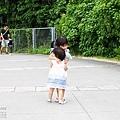 2015-0406-部瀨名海中公園-33.jpg