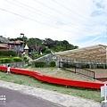 2015-0407-浦添大公園-03.jpg