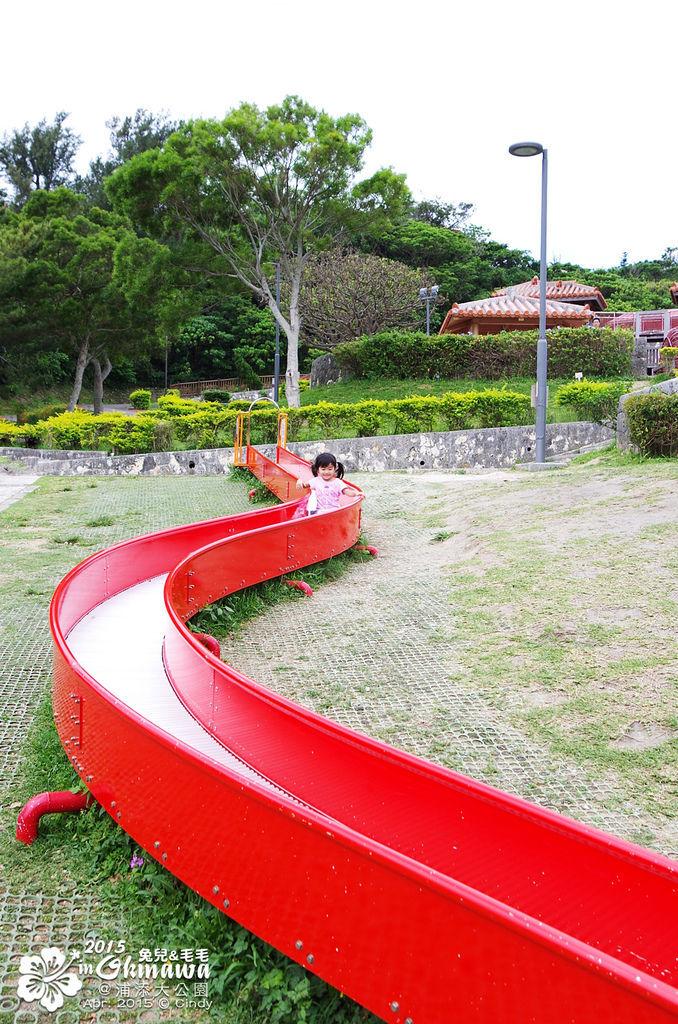 2015-0407-浦添大公園-04.jpg