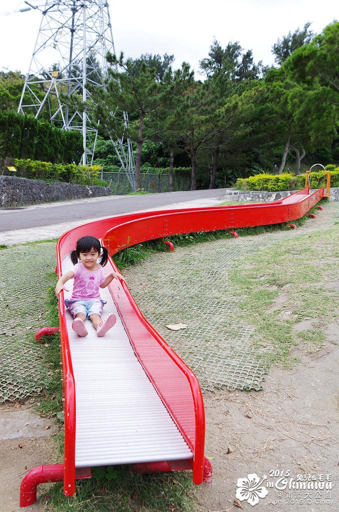 2015-0407-浦添大公園-05.jpg