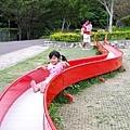 2015-0407-浦添大公園-06.jpg