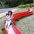 2015-0407-浦添大公園-08.jpg