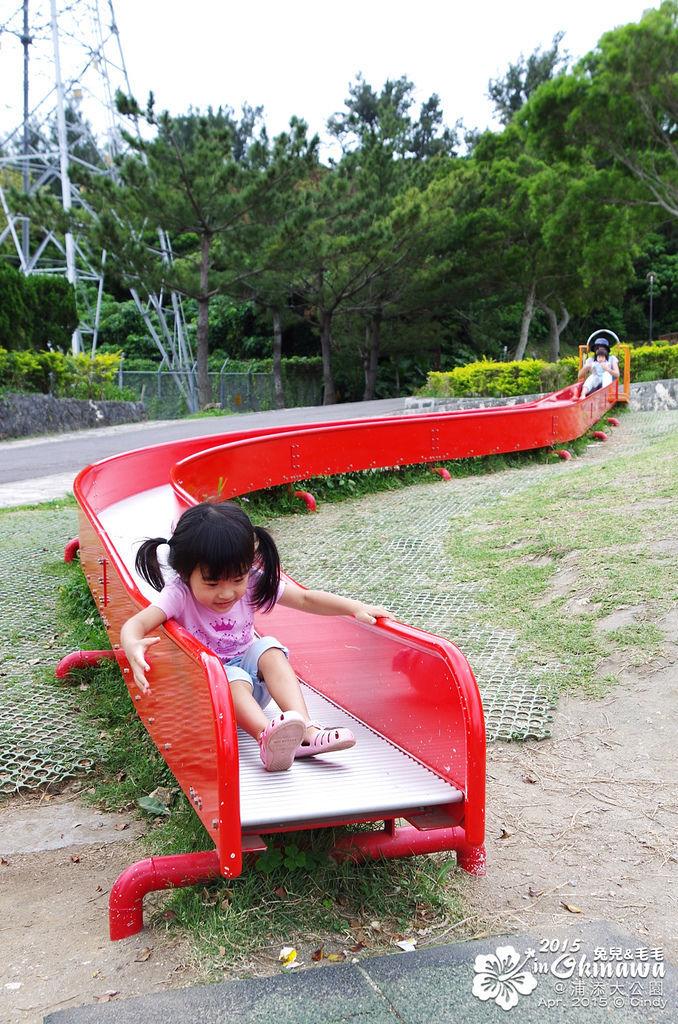 2015-0407-浦添大公園-09.jpg
