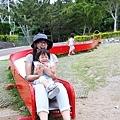 2015-0407-浦添大公園-10.jpg