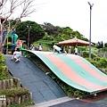 2015-0407-浦添大公園-11.jpg