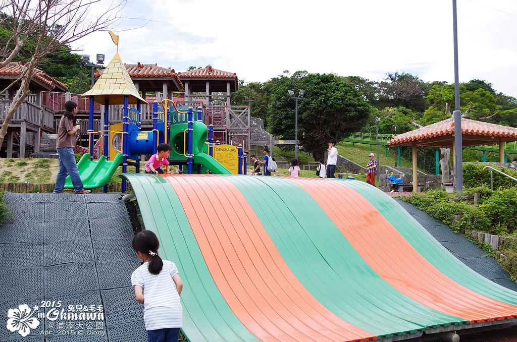 2015-0407-浦添大公園-12.jpg