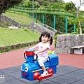 2015-0407-浦添大公園-13.jpg