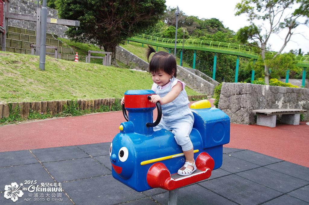 2015-0407-浦添大公園-14.jpg