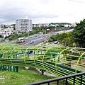 2015-0407-浦添大公園-21.jpg