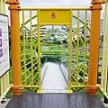 2015-0407-浦添大公園-22.jpg