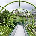 2015-0407-浦添大公園-23.jpg