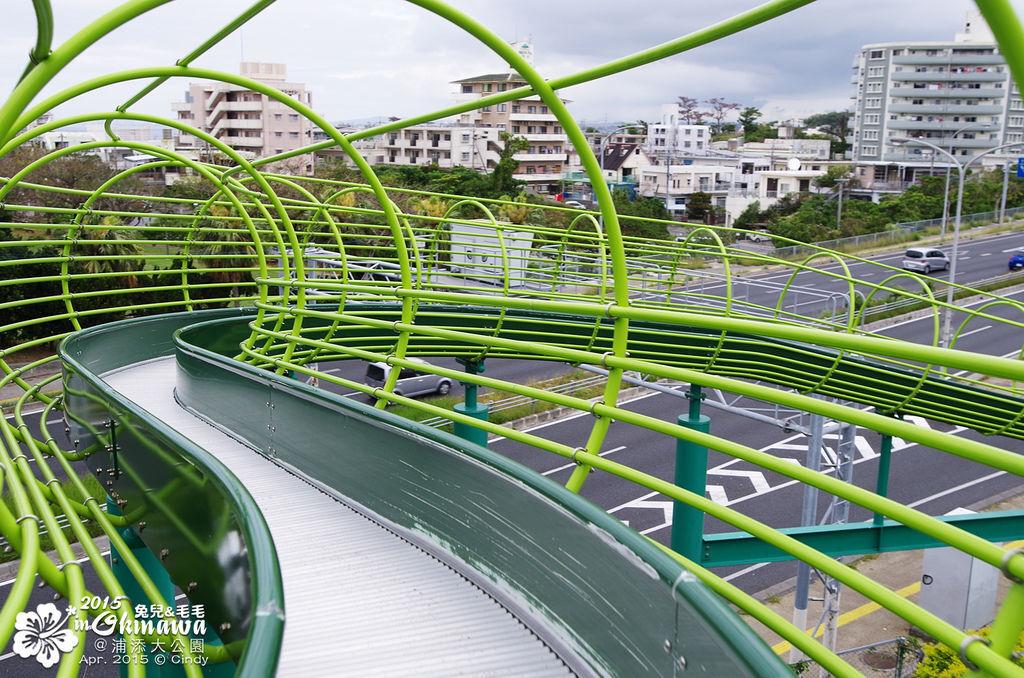 2015-0407-浦添大公園-25.jpg