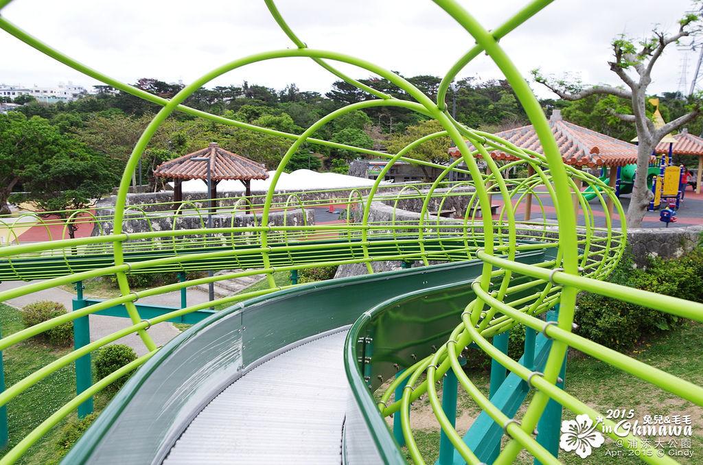 2015-0407-浦添大公園-26.jpg