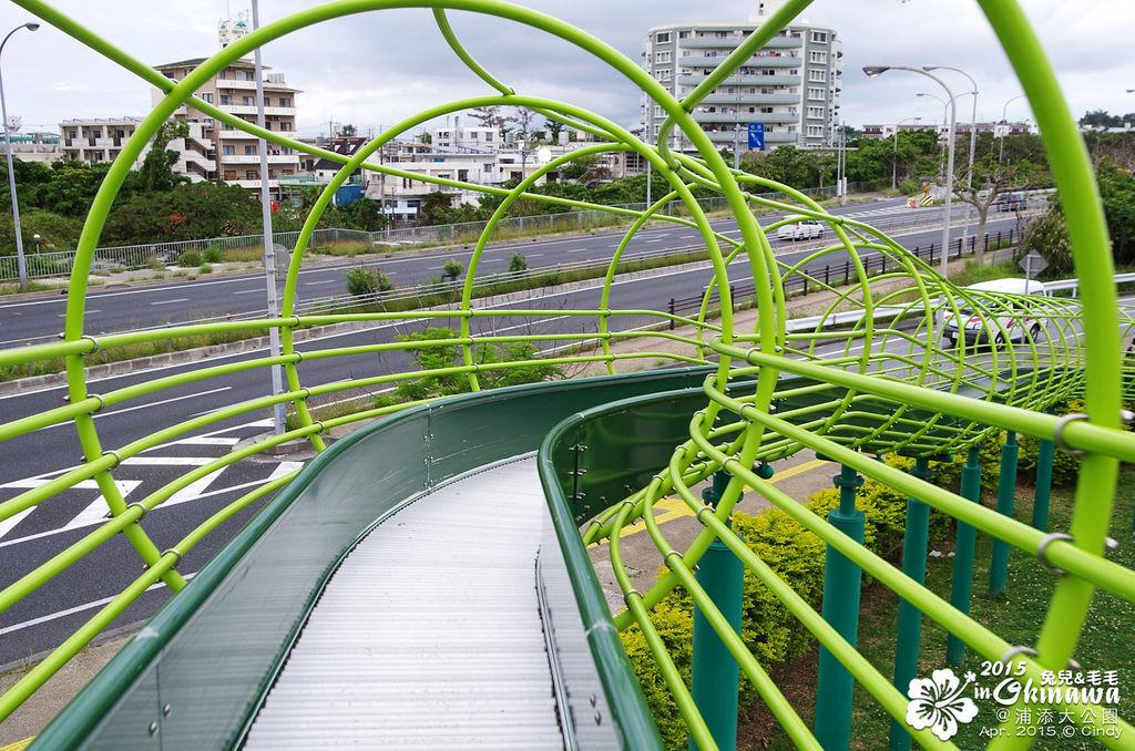 2015-0407-浦添大公園-27.jpg