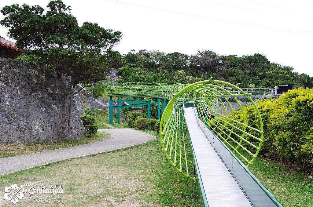 2015-0407-浦添大公園-28.jpg