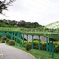 2015-0407-浦添大公園-29.jpg