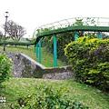 2015-0407-浦添大公園-31.jpg