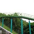 2015-0407-浦添大公園-32.jpg