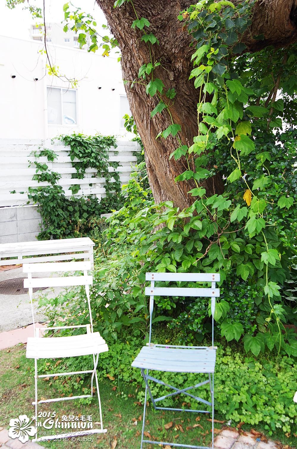 2015-0407-港川外人住宅-28.jpg