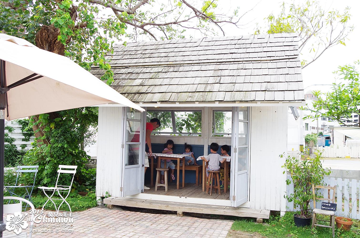 2015-0407-港川外人住宅-30.jpg