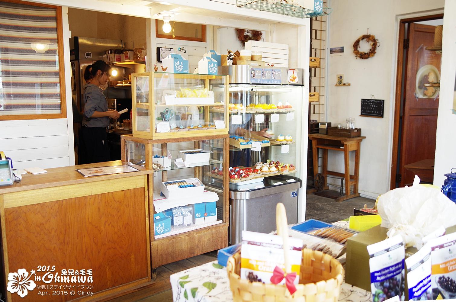 2015-0407-港川外人住宅-36.jpg