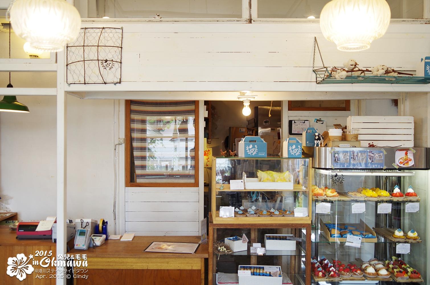 2015-0407-港川外人住宅-38.jpg