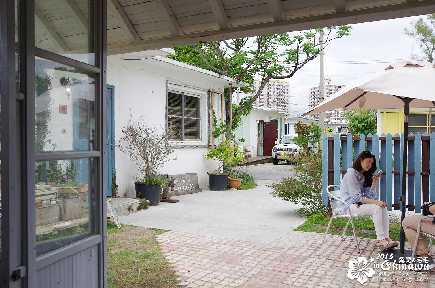 2015-0407-港川外人住宅-52.jpg