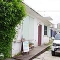 2015-0407-港川外人住宅-53.jpg