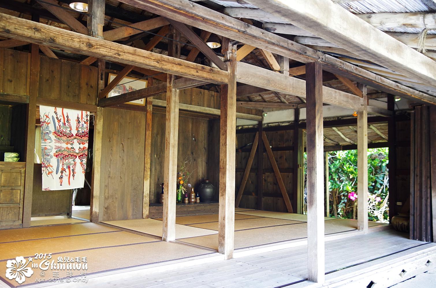 2015-0407-琉球村-14.jpg