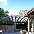 2015-0407-琉球村-20.jpg