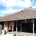 2015-0407-琉球村-38.jpg