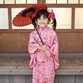 2015-0407-琉球村-48.jpg