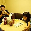 2015-0403-西鉄リゾートイン那覇-16.jpg